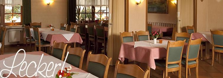 Hotel Zur Post Windhagen